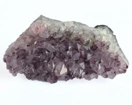 Ametist kristal 130 x 65 mm