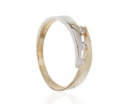 Zlat prstan PROMENADA