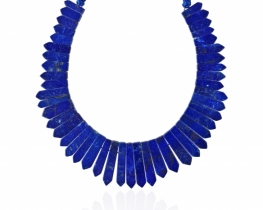 Ogrlica LAPIS Kleopatra