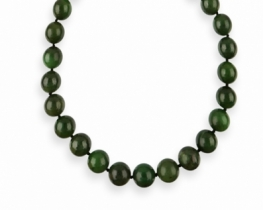 ŽAD ogrlica 16 mm