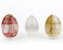 JAJCE TIFFANY ONIKS marmor 70 x 50 mm
