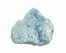 Celestin mineral 50 x 60 mm