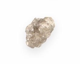 Diamant kristal - rastišče