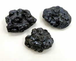 Hematit naravni mineral