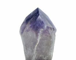 Ametist Bahia Brazil velik kristal