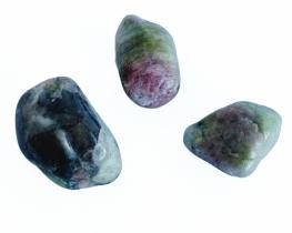Roza zeleni TURMALIN  - LEV