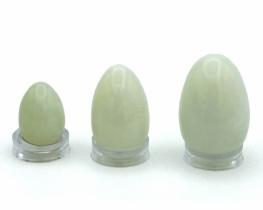 Yoni jajčka ŽAD