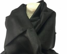 Šal COCOON - 100 % svila