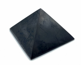 Piramida ŠUNGIT 60 mm