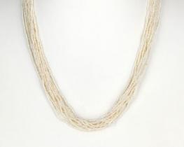 Biserna ogrlica AGATHA
