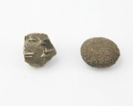 BOJI kamna 01 (Pop Rocks)