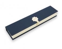 Darilna embalaža KAMEN za zapestnice in verižice