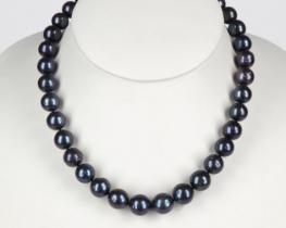 Biserna ogrlica OPRAH 11- 12 mm