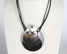 Modna ogrlica OCEANIA