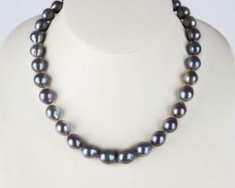 Ogrlica VIALA 11-13,5 mm