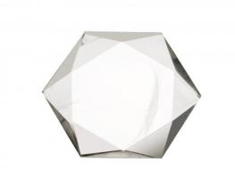 Davidova kvarčna zvezda - 40 mm
