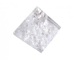 Piramida iz kamene strele 40 mm