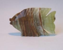 RIBA oniks 7,5 cm