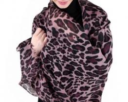 Šal VERONA gepard